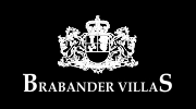 Brabander Marbella Villas : Exclusive Real Estate Agent on the Costa del Sol